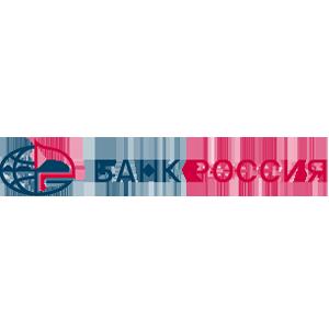 https://dlpp.ru/wp-content/uploads/2019/01/банк-россии.png