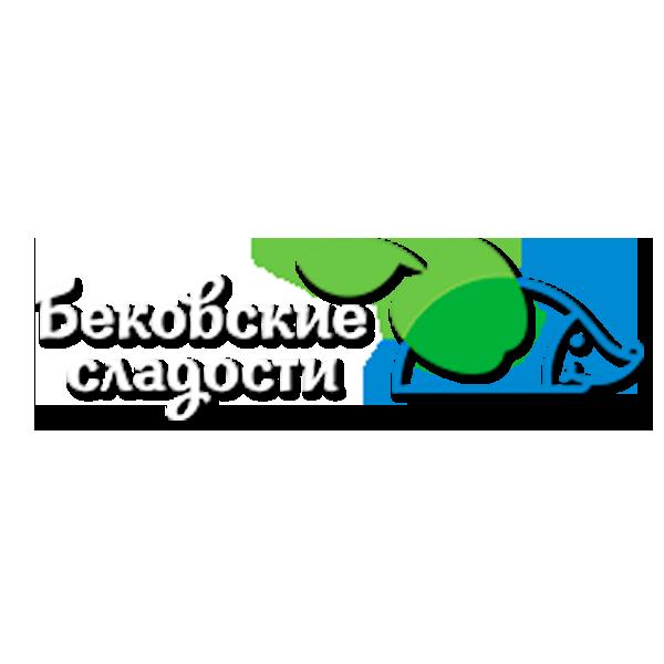 https://dlpp.ru/wp-content/uploads/2019/01/бековские-сладости.png