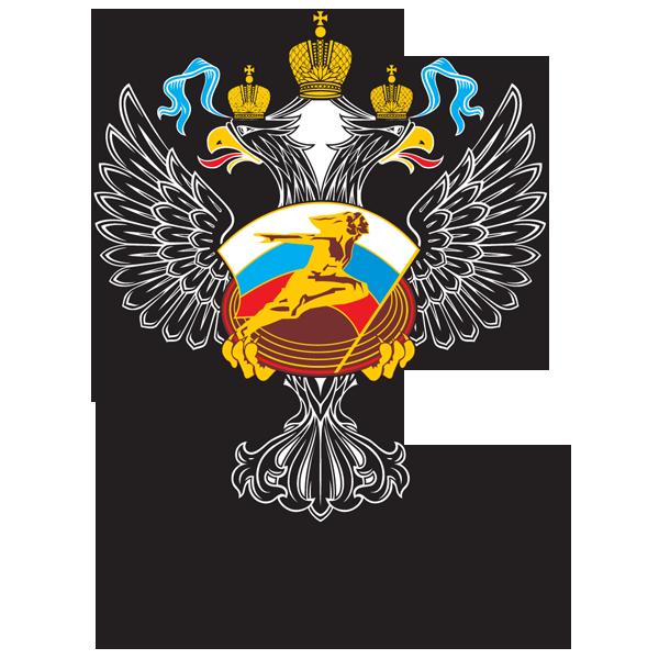 https://dlpp.ru/wp-content/uploads/2019/01/министерство-спорта.png