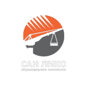https://dlpp.ru/wp-content/uploads/2019/01/санлико.png