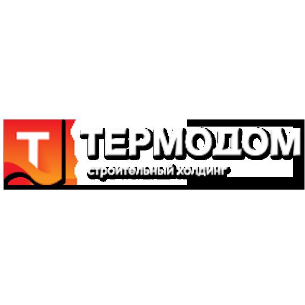 https://dlpp.ru/wp-content/uploads/2019/01/термодом.png