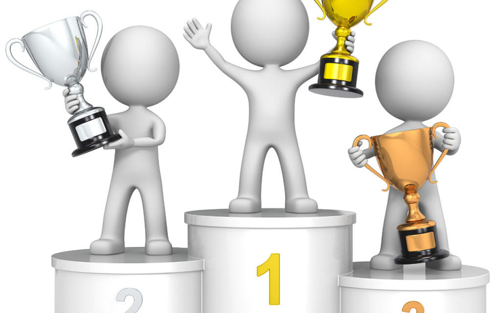 https://dlpp.ru/wp-content/uploads/2019/10/winners-1024x841-1-1024x640.jpg