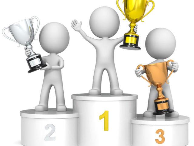 https://dlpp.ru/wp-content/uploads/2019/10/winners-1024x841-1-640x480.jpg