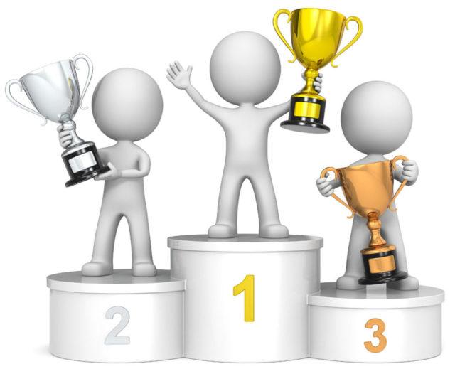 Межрегиональные соревнования на призы «Детской Лиги плавания «Поволжье»