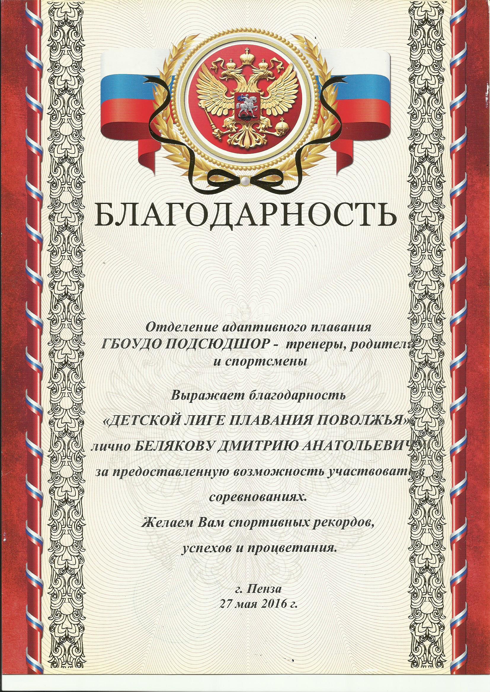 https://dlpp.ru/wp-content/uploads/2019/11/диплом-1-1.jpg