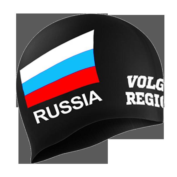 https://dlpp.ru/wp-content/uploads/2019/11/8GWKMoP4JKk-1.png