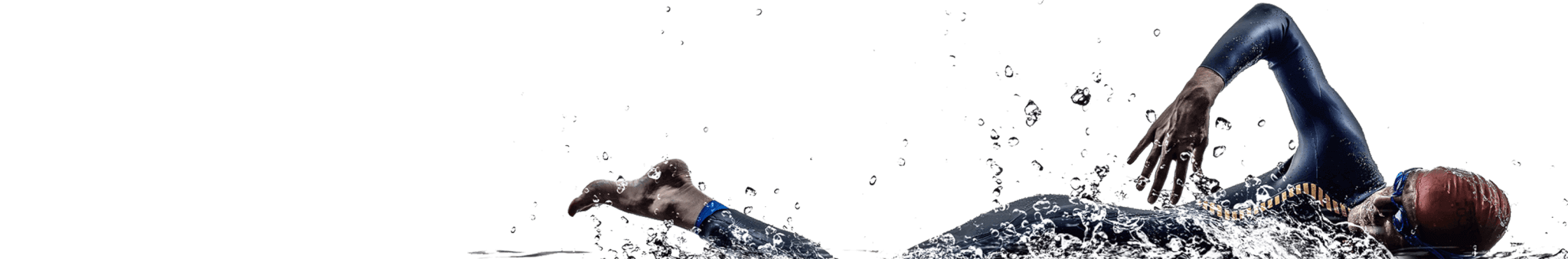 https://dlpp.ru/wp-content/uploads/2019/11/inner_swimmer-1.png