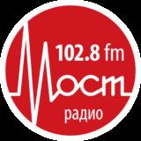 https://dlpp.ru/wp-content/uploads/2020/12/logo-most-160x160.png