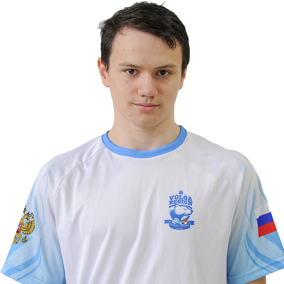 https://dlpp.ru/wp-content/uploads/2021/09/Makov-Dmitriy.png